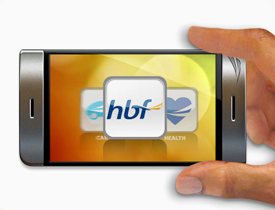 HBF Double Discount Car Insurance