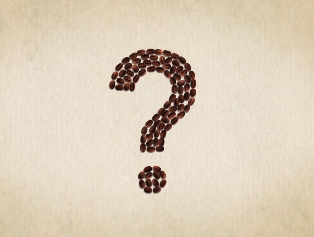 03_Coffee