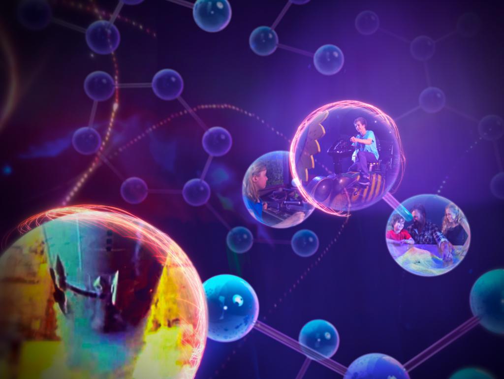 03_Scitech_Suprise