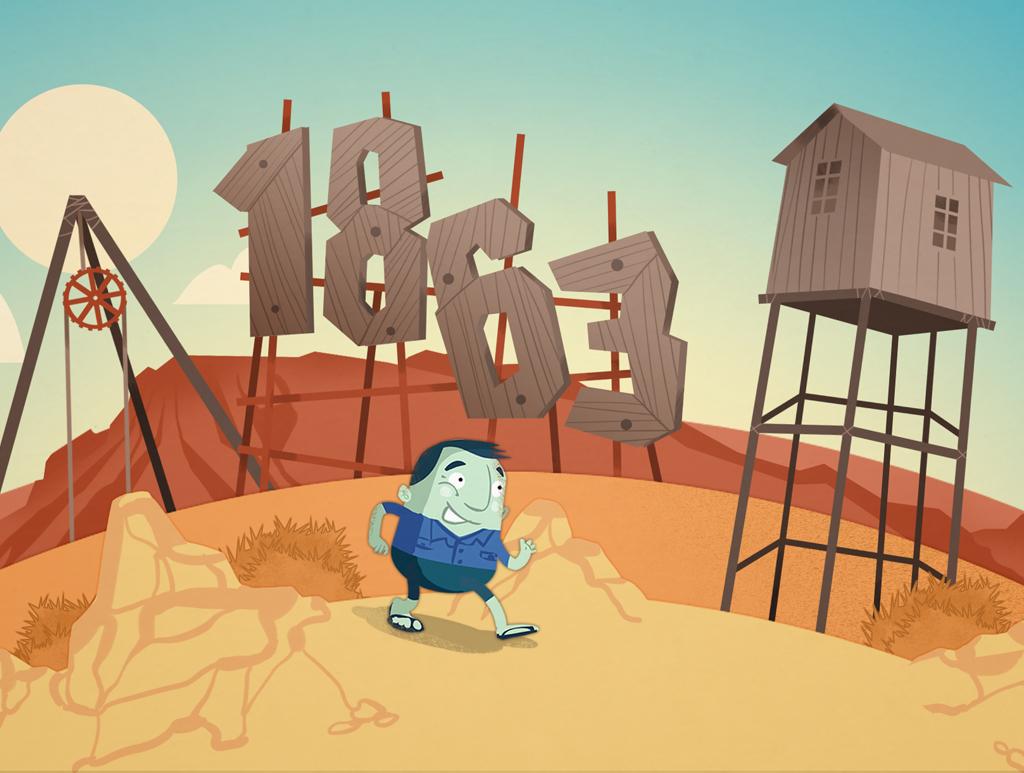 01_Rio-Tinto-Animation