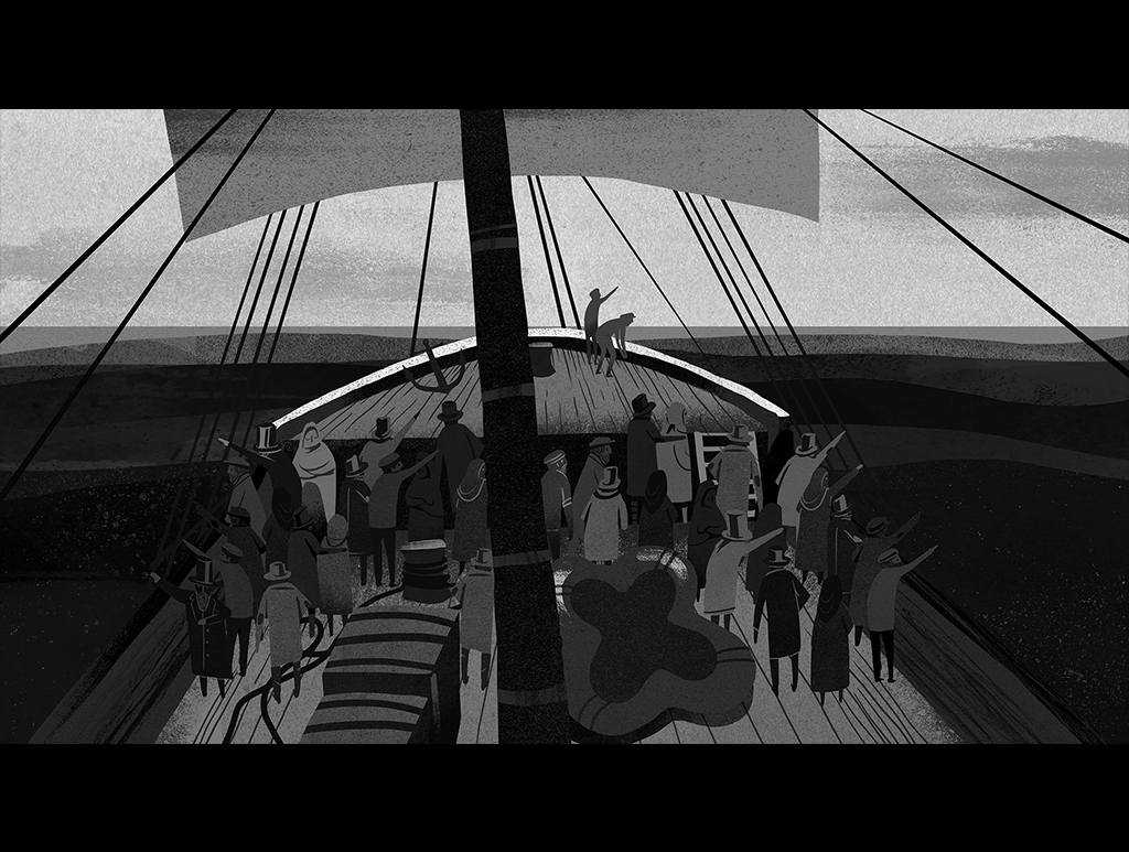 Adventure-World---Kraken-Still-01