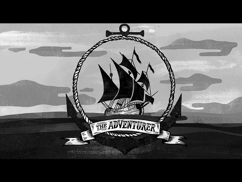 Adventure-World---Kraken-Still-05