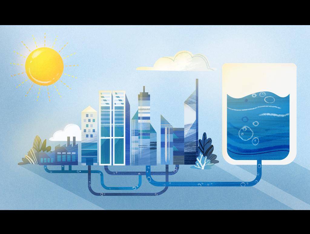 Water-Corp-Waterwise-WA-Campaign---Still-07