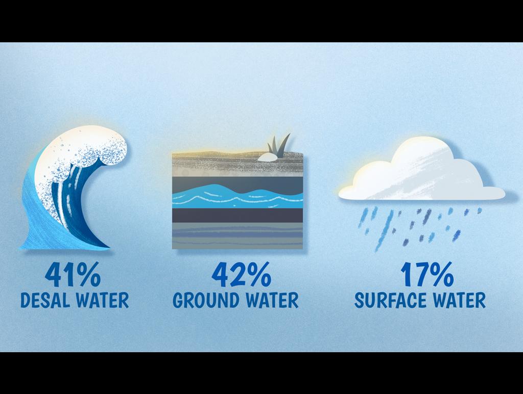 Water-Corp-Waterwise-WA-Campaign---Still-08
