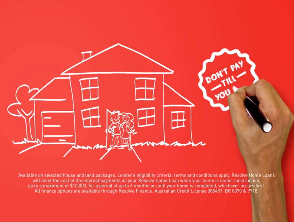 Homebuyers Centre – Don't Pay Till You Stay